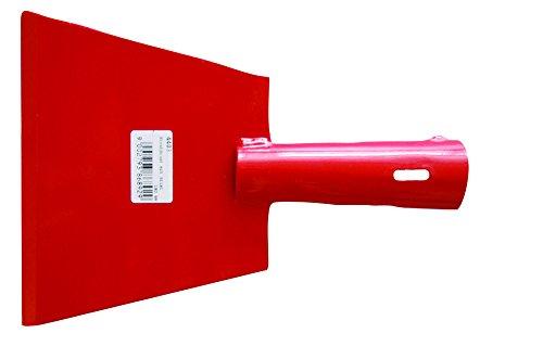 Stubai Eisstösser ohne Stiel 180 mm, 440309