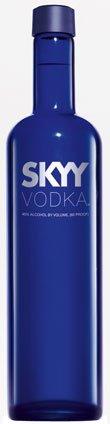 skyy-vodka-40-volalk-07l-2x