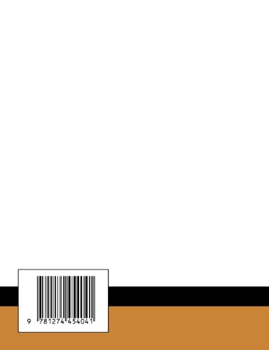 Le Littérateur, Ou Morceaux Choisis Des Meilleurs Écrivains Français, Précédés D'un Traité Sur La Prononciation [by P.c.v. Boiste] Et D'un Traité Sur C.c. Le Tellier: Recueil Par E. Mansart.