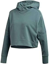 f900e7592e93 Suchergebnis auf Amazon.de für  adidas - Kapuzenpullover ...