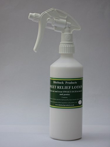 biteback-horse-sweet-relieftm-sweet-itch-midge-repellent-and-skin-support-lotion-spray-500ml