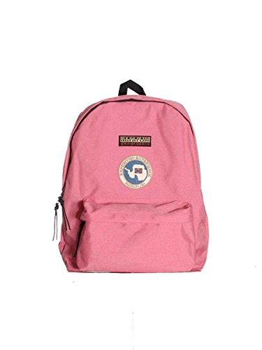 zaino-napapijri-voyage-apparel-rosa-p55-camelia
