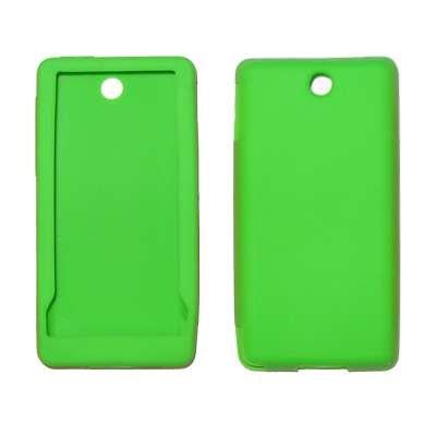 neon-grun-weich-silikon-gel-haut-schutzhulle-fur-htc-touch-diamond-2-accessory-export-brand
