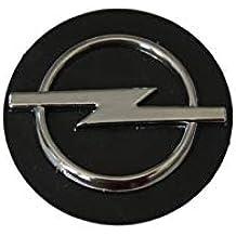 FFTH Placa de la Cubierta del Volante Contacto de la bocina para Opel Zafira Astra Oe