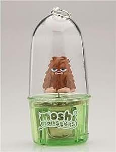 MOPOD Moshi Monster FURI