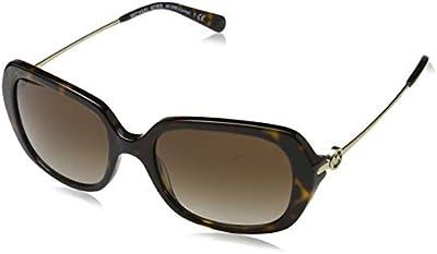 Michael Kors 0MK2065 Gafas de sol, , 54 para Mujer