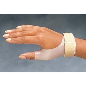 liberty-cmc-thumb-immobilizer-size-m-left-by-north-coast-medical