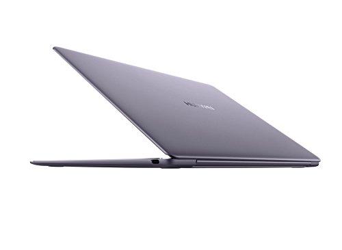 recensione huawei matebook x recensione huawei matebook x - 316lpojIN L - Recensione Huawei Matebook X Laptop: prezzo e scheda tecnica