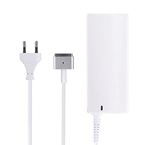 akmac 45W Magsafe 2Bloc d'alimentation, MacBook mobiles Chargeur de rechange