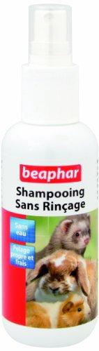 beaphar-shampooing-spray-sans-rincage-rongeur-150-ml