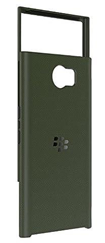 Coque Pour Blackberry 9720 - BlackBerry 40-26-1856 Coque coulissant pour BlackBerry Priv