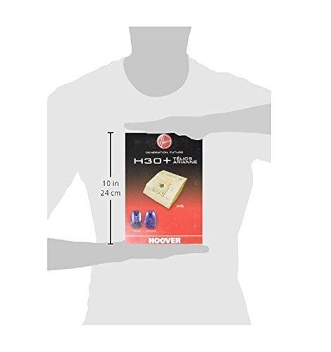hoover-h30s-sacchetti-purefit-per-aspirapolvere-confezione-da-5