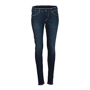 Pepe Jeans Damen Jeans Soho