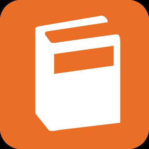eBook Downloader and Reader