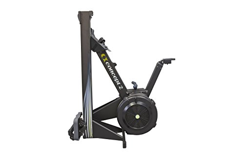 Concept2-Model-E-Indoor-Rower-with-PM5