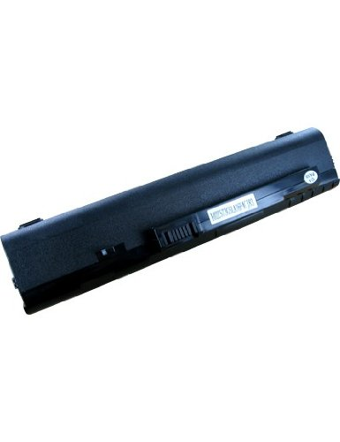 Batterie pour ACER ASPIRE ONE 10.1\