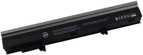Dell latitude e4310 60whr 4 cell battery