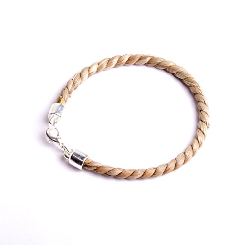 bracelet-jonc-en-herbe-de-mer-naturelle-un-bijou-cologique-fait-main-dans-mon-atelier-bijouterie-by-