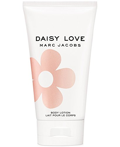 Marc Jacobs Daisy Love Body Lotion - Körpermilch, 150 milliliters -