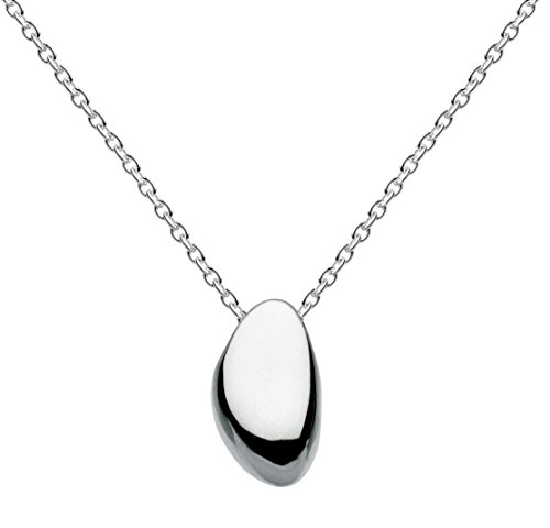 kit-heath-sterling-silver-pebble-necklace-of-length-457-cm