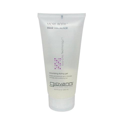giovanni-more-body-hair-thickener-68-fl-oz