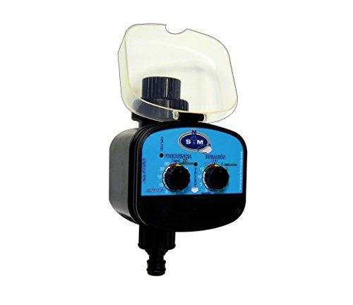 sm-580536-programador-nebulizacion-h-m-3-4