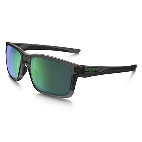 1079758bfe Oakley sport the best Amazon price in SaveMoney.es