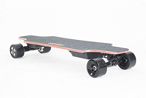 natood-four-wheel-electric-skateboard-remote-control-electric-four-wheel-skateboard-electric-scooter