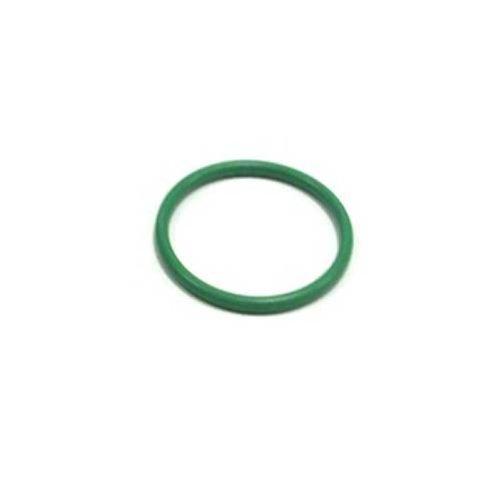 O-Ring 020 BN 70 (Bn 70)