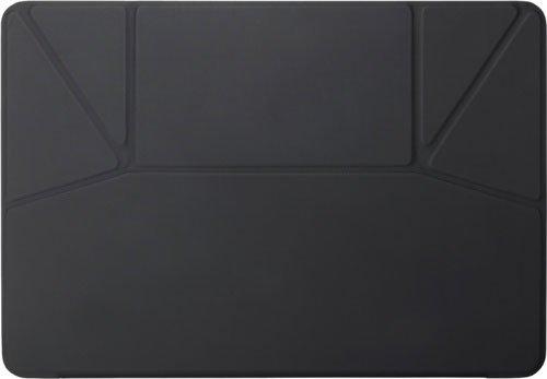 Foto Asus 90XB00GP-BSL0Q0 Cover Rigida per ASUS MeMO Pad FHD 10, colore: Nero
