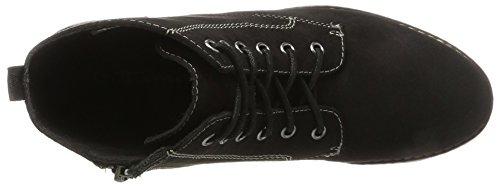 Tamaris Ladies 25100 Boots Black (nero)