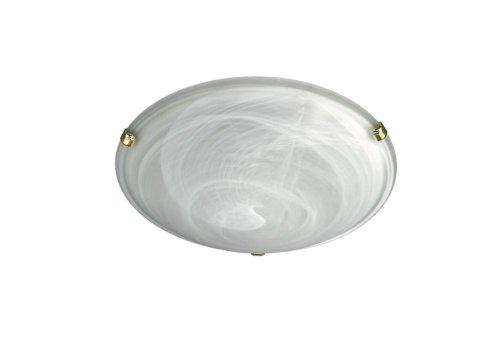 massive-zara-ceiling-light-alabaster-glass
