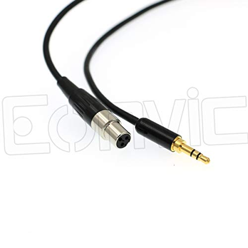 Eonvic Audiokabel...