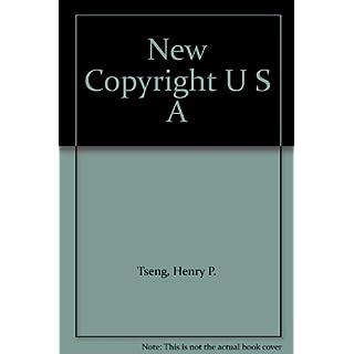 New Copyright U S A