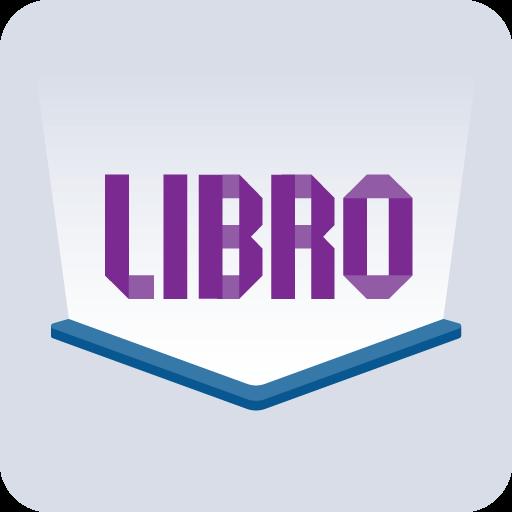 Libro eBook Reader