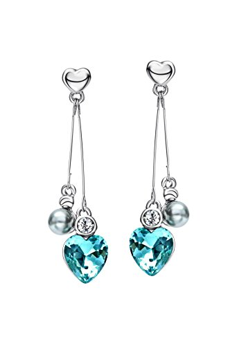 ananth-gioielli-orecchini-da-donna-con-cristalli-swarovski-regalo-per-san-valentino-amico-moglie-arg