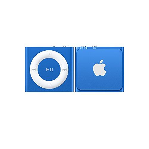 apple-2-gb-ipod-shuffle-blue