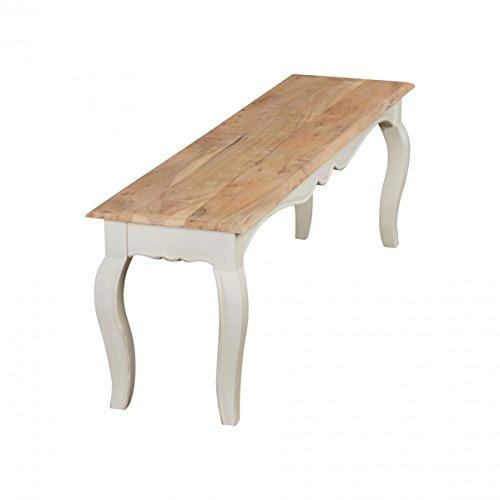 Muebles para el recibidor - Lo Mas Lo Mas