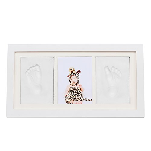 naifei-photo-frames-nino-infantil-nina-de-nino-clasico-de-handprint-o-footprint-frame-keepsake-regal