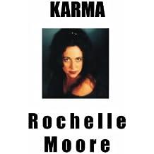 Karma: Change Your Life