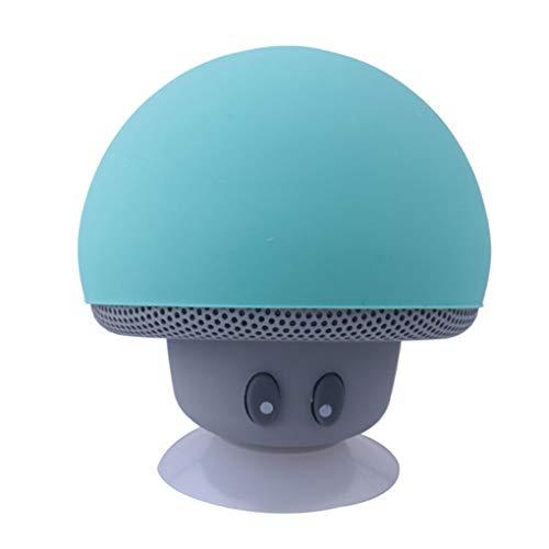 Caracteristicas Disfrutar de un sonido de alta definición con un volumen impresionante ya sea que esté descansando en la casa, o de fiesta, saliendo. Equipado con tecnología avanzada y compatible con dispositivos habilitados para Bluetooth como para ...