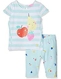Joules Baby Girls' Paula Clothing Set