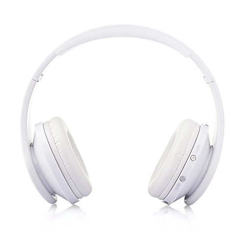 Redvive Top Kabellose Bluetooth-Kopfhörer für iPhone D D -