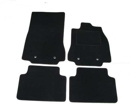 jaguar-xf-2008-onwards-tailored-rubber-car-mats