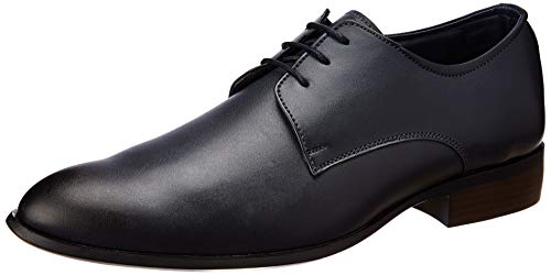 BATA Men's Declan Formal Shoes