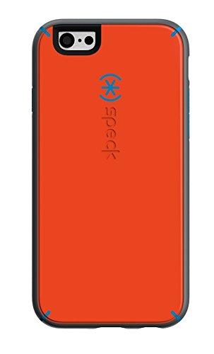 speck-mighty-carcasa-para-apple-iphone-6-iphone-6-carrot-orange-speck-blue-slate-grey