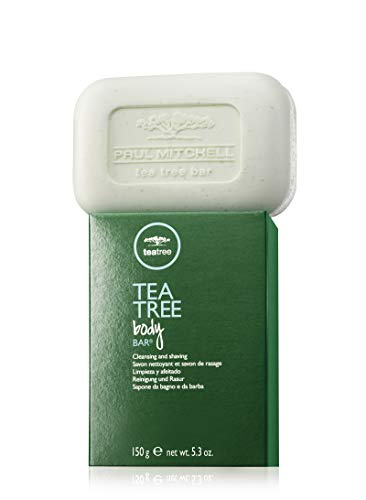 Paul Mitchell teatree Body Bar Soap - 15,74 €