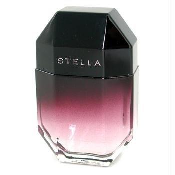 ".""Stella"