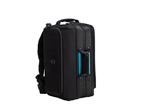 Tenba TENBA Cineluxe Backpack 21 Black