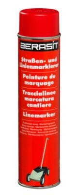 kit-de-tracage-avec-aerosol-appareil-de-tracage-basic-avec-1-aerosol-de-peinture-jaune-et-12-aerosol